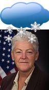 Gina_McCarthy_-EPA